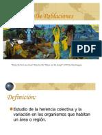 genetica_de_poblaciones
