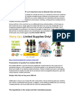 https://americansupplements.org/pure-isolate-cbd/