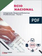 31648050-integracao-regional-sistemas-preferenciais-parte-i(1)