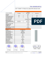 TDQ-182020DE-65Fv01
