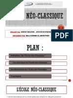 École néo-classique ayoub-1