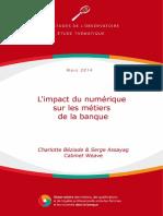 Etude+Thematique+Impact+Numérique