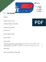CCT - Fabricação de Produtos Minerais (Não Metálicos)