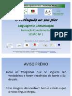 portugues_no_seu_pior[1]