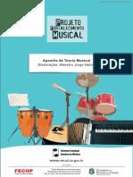 teoria-musical-iii