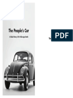 The-People-s-Car-a-Global-History-of-the-Volkswagen-Beetle-Bernhard-Rieger