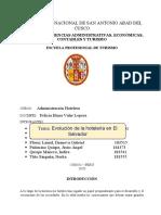 trabajo_de_la_hoteleria_en_el_Salvador[1] (2)
