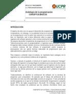 El_papel_de_la_programacion