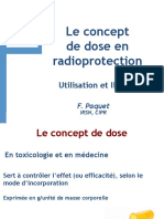 1-dose.radioprotection (1)