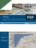 Ld Mobile PDF
