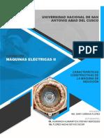 TRABAJO CORREGIDO-caracteristicas constructivas de la maquina de induccion