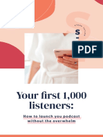 Podcast-Launch-Workbook-StephTaylor.Co_
