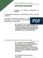 TARJETAS_PARTICIPACIÓN_CIUDADANA_Y_DESARROLLO_REGIONAL_-_DIP._SAMUEL_MORENO_-_INTERVENCIÓN_COPARMEX_OCTUBRE_2010