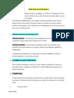 4_indicateurs de Performances