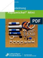 AM Mini Bauanleitung 1.4 Cvryms 2