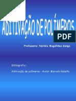 aditivos polimricos