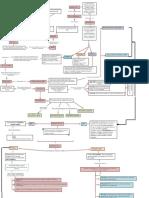 MAPA NEURO PDF