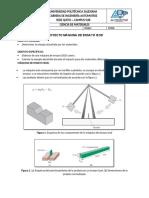 Proyecto de Ciencia de Materiales p57 (1)-Convertido (1)