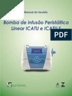 Instrucoes_Uso_ICATU_E_ICATU_S_Portugues_MP044360_REV01_05_2014