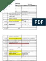 FINAL3 - SUSUNAN ACARA TIPS&TRIKS 78 DALAM PIT IDI-IBI SUMEDANG