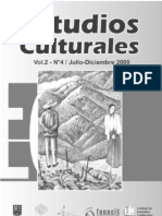 36480875-estudios-culturales-revista