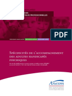 anesm_1__rbpp_accompagnement_adultes_handicapes_psychiques_2016