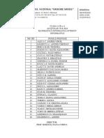 clasa-a-ixa-2018-2019