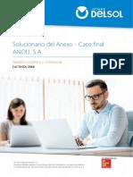 Solucionario_Anexo_Caso_Final
