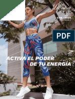 colombia-c08-2020-active_es_co (1)