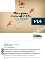 manualdotwitter-091025114121-phpapp02