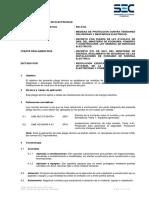 RIC-N05-Medidas-de-Proteccion-Contra-Tensiones-Peligrosas