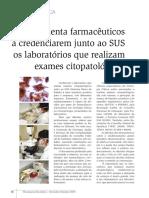 016a018_citologia_clAnica