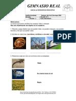 GUIA-2-CIENCIAS-GRADO-1o-SEGUNDO-PERIODO