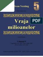 S.vesting - Vraja Milioanelor 212–261 #1.0~5