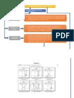 estrategias para integrar nuevos productos en un sistema de produccion