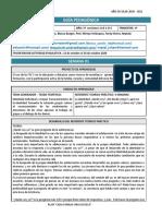 5OC1-2 Guia Pedagogica OC (1)