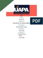 Copia de Psemana1