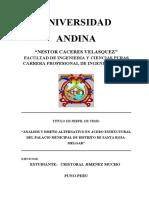 Presentado-Perfil-de-Tesis-a-Uancv-Correcion