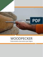 Woodpecker ITA