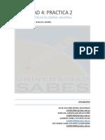 ACTIVIDAD4_PRACTICA2_elementoselectricosdecontrolindustrial