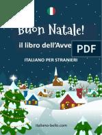 Italiano-bello_libro-dell-avvento