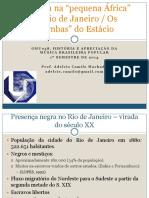 Aula 05 - musica popular brasileira UFU