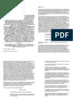 Oposa vs. Factoran (GR No. 101083, July 30, 1993)