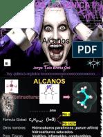 conformaciones-alcanos