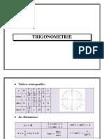 Carte Mémoire Tle D-2