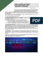chromatographiepapier