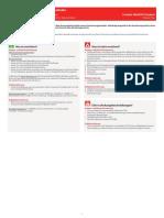 MawStuCM-IPID-VB20