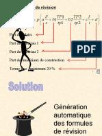 generation_des_formules_de_revision