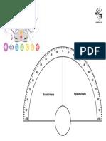 grafico-analise-chacras