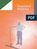 04 Seguridad Electrica